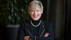 Mayor Lianne Dalziel on election donations and Catherine Chu