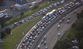 Roads of significant importance will get an funding boost. (Photo / NZ Herald)