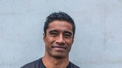 Pua Magasiva. (Photo / NZ Herald)