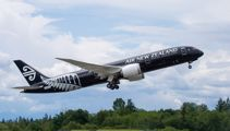 Air New Zealand bans record number of passengers for unruly behaviour