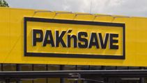 Pak'nSave Mangere charged over alleged price fixing