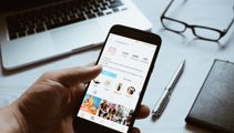 Social media CEO: Influencers could be used to combat anti-vax info online