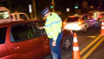 Drug Detection Agency applauds drug driving testing, but also has questions