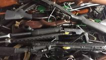 The Panel: Gun buy-back scheme comes to an end
