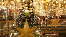 Dr Julie Bhosale: How to split Christmas between families
