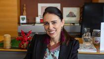 Jacinda Ardern to holiday in Australia in January