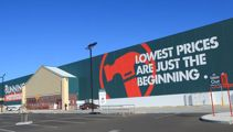 Two Bunnings stores to close days after Christmas in blow for workers
