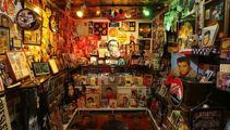 Hidden Spots: Hawera's Elvis Museum