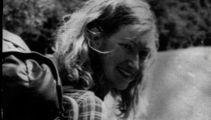 The 50 Year Secret: Confession revealed in Jennifer Beard cold case murder