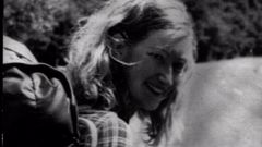 Jennifer's body was found under the Haast River Bridge in January 1970, the murder remains unsolved. (Photo / File)