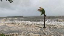 Megan Singleton: Fiji cyclone highlights importance of travel insurance