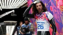 Ben Sandford: Russian Olympic sentence feels light