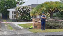 Two people found dead, child critically injured in Papatoetoe