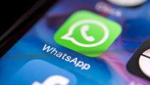 WhatsApp to stop working on older smartphones