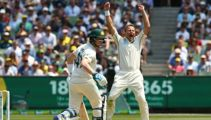 New Zealand Cricket open to four day tests matches