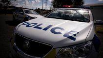 Emergency services responding to serious crash near Ashburton