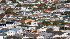 Wellington renters reveal desperate measures to try to get flats