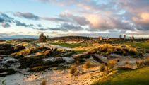 NZ golf course ranked second best in world list