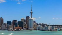 Auckland house prices make biggest jump in two years