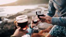 $90 million Aussie wine empire collapses