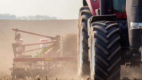 'Tragic start' to 2020: Six farm deaths in eight days