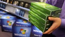 Microsoft is killing off support for Windows 7