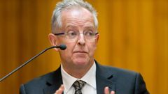 Children's Commissioner Judge Andrew Becroft has released his report into the uplifting of Maori babies by the state. Photo / Alan Gibson