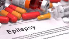 Sudden unexpected death in epilepsy (Sudep) is the leading cause of death in people with uncontrolled seizures. Photo / 123RF