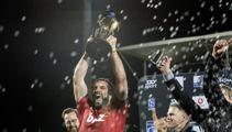 Martin Devlin: Super Rugby is broken, why hasn't it been fixed?