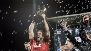 Martin Devlin: Super Rugby is broken, why hasn't it been fixed?