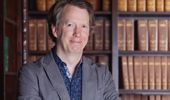 Sean Carroll: We're all existing in parallel universes