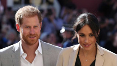 Harry and Meghan to repay public funds as they step away from royal family