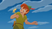 Kiwi talent agency on the hunt for next Disney star for Peter Pan role