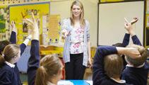 'Supply crisis': Govt's $500,000 advertising blitz to fill teacher shortages