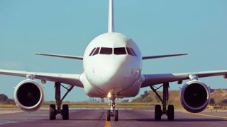 Bust travel agency issued customers with fake plane tickets
