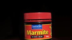 Airport contraband: Leave the Marmite at home, aviation security warns