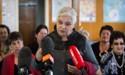 Dames head to tribunal over Whānau Ora turmoil