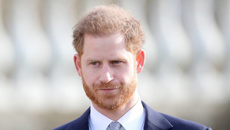 Kate Hawkesby: Prince Harry's speech hasn't helped matters