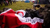 'We are really relieved': Deal on Ihumātao 'hours away'