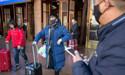 Ministry of Health says border screenings won't stop coronavirus