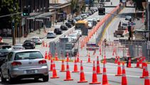 Kerre McIvor: Auckland's never-ending roadworks are crippling the city
