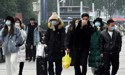 Virus spreads from China to US, fears for global pandemic