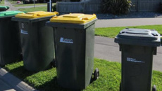 Hamish Prebble: Concerns over proposed recycling centre extension in Prebbleton