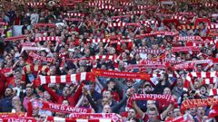 Martin Devlin: I'm not sorry for my hatred of Liverpool F.C.