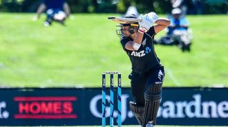 New Zealand's venues for women's Cricket World Cup revealed