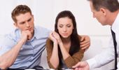 Consumer NZ claimed that consumers are less satisfied when they use a broker or bank to buy insurance. (Photo / 123RF)