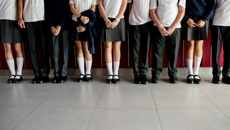 Ricardo Menendez-March: Ministry of Education investigating school uniform prices