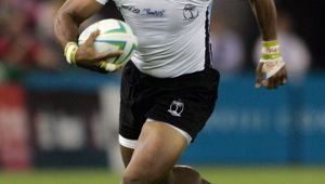 Waisale Serevi: Life is like a game; sometimes you win, sometimes you lose