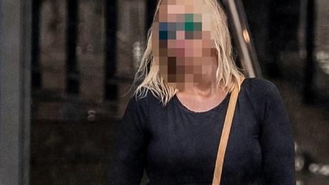 Las Vegas mass murderer Stephen Paddock's mistress living in New Zealand