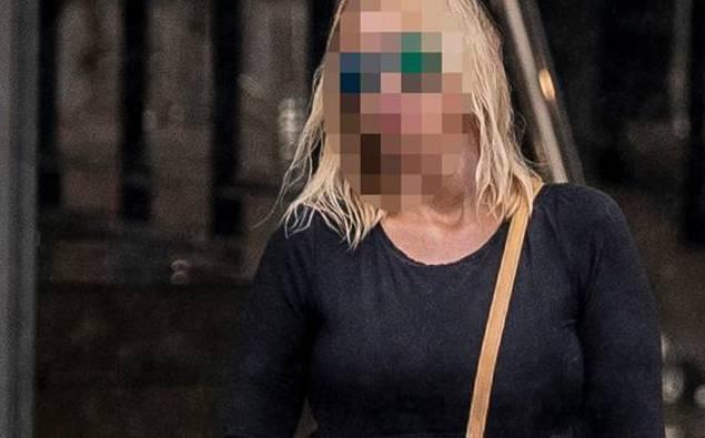 Las Vegas mass shooter's mistress living in NZ, carried gun for safety